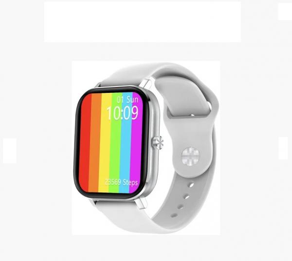 Удалить элемент: Смарт часы NO.1 DT36 (P8 Pro MAX) Смарт часы NO.1 DT36 (P8 Pro MAX)