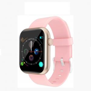 Смарт часы Colmi P9 Gold | IP67 | Тонометр Подробнее: https://fresh-gadget.com.ua/p1319809955-smart-chasy-colmi.html