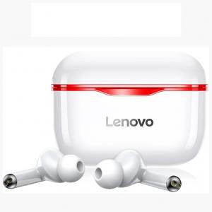 Lenovo LivePods LP1 | IPX4 | Красный