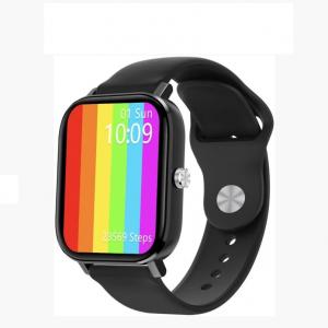 Смарт часы NO.1 DT36 (P8 Pro MAX)