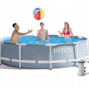 Intex 26702