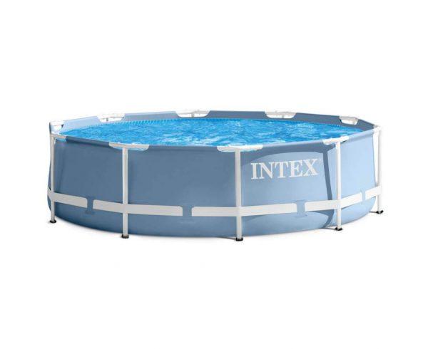 Intex 28700